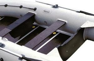 ТРАНЕЦ Выбор надувной лодки пвх для рыбалки,под мотор-материал,фирмы