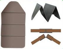 ТИП НАСТИЛА Выбор надувной лодки пвх для рыбалки,под мотор-материал,фирмы