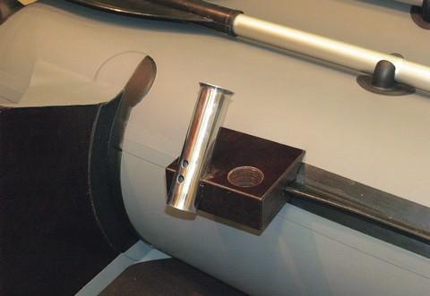 Кресло для надувных лодок своими руками фото 327