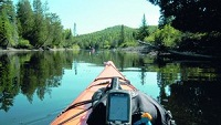 GPS навигаторы - Теория и практика