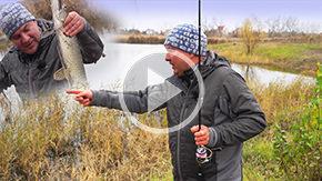 Оснастка фидера, рыбалка